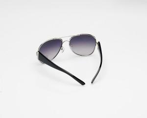sunglasses-94813_960_720